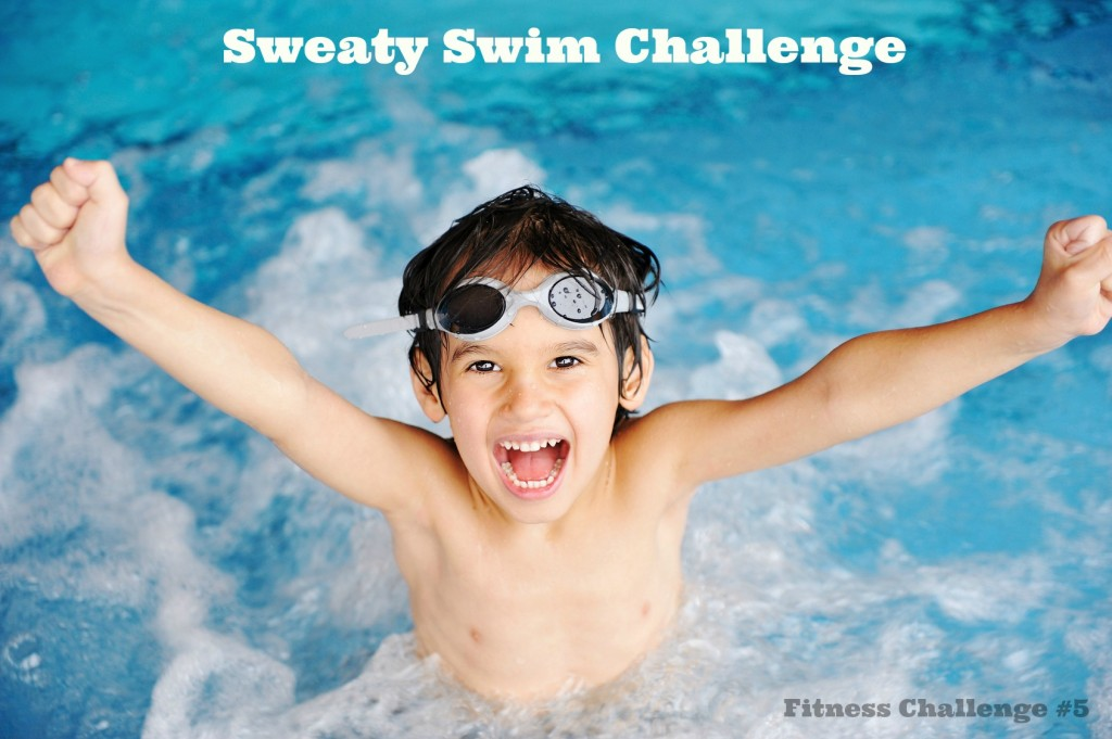 the challenges of swimming Myswimfit challenges share this page swim uk rivers and coastlines, train for an event while swimming bondi beach or define your own distance and just keep swimming.