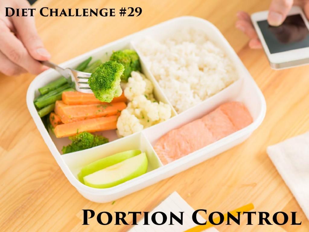 challenge_wk_29-02