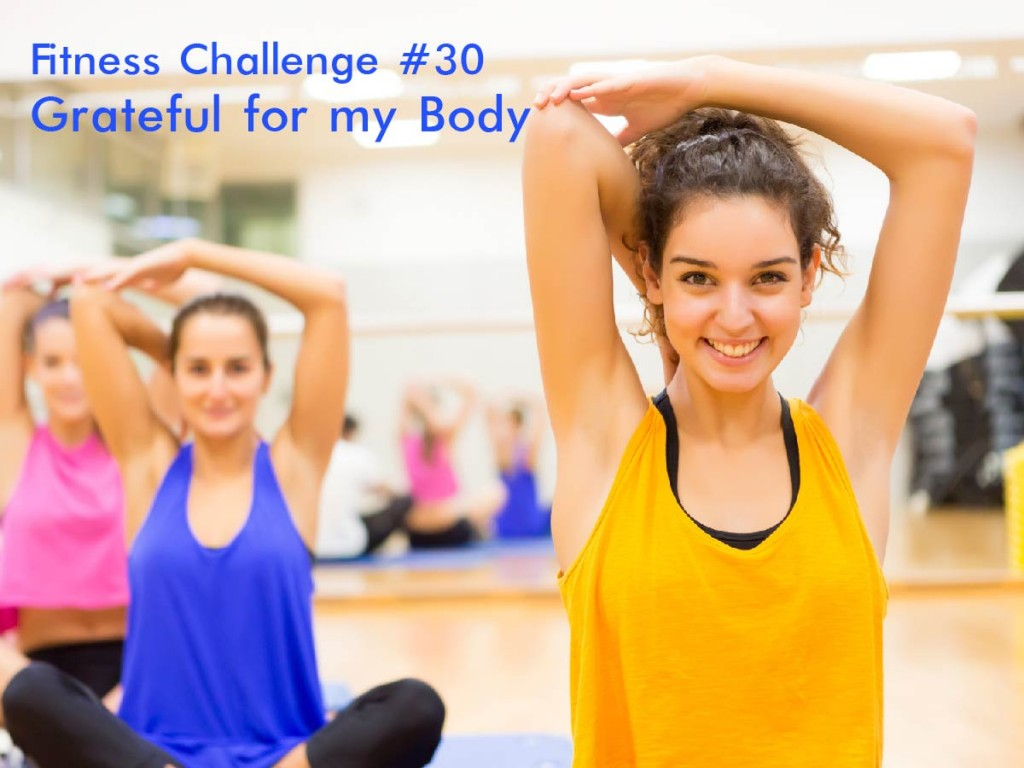 challenge_wk_30-01