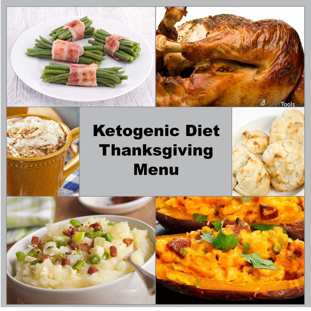 ketogenic_thanksgiving_menu