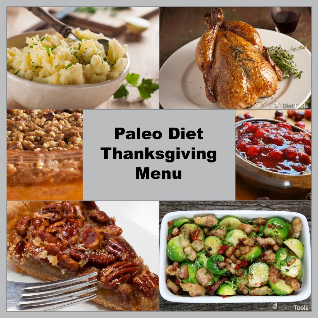 paleo_thanksgiving