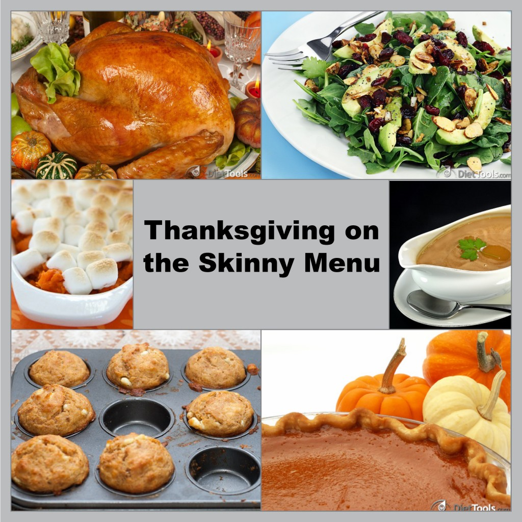 thanksgiving_on_the_skinny