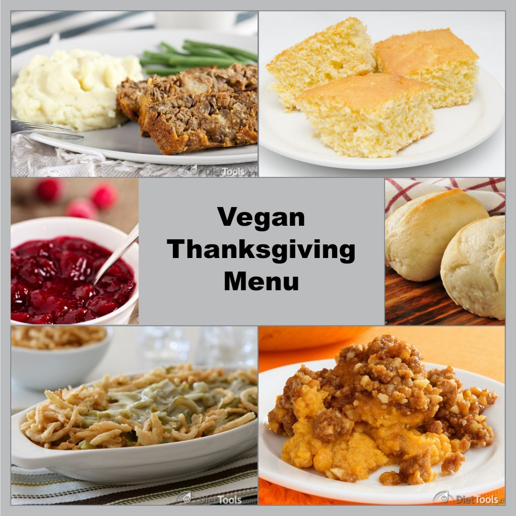 vegetarian_thanksgiving