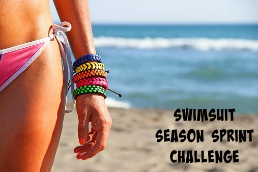 Blog_SwimsuitSeasonSpringChallenge_Fotolia_80784319_withcontent