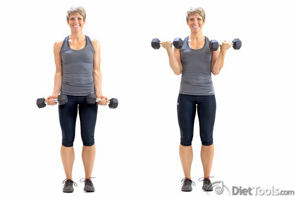 WO_BuildYourBicepsWith4SimpleExercises_Fitness-45-2