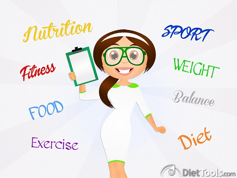 types of food to stay away from to lose weight