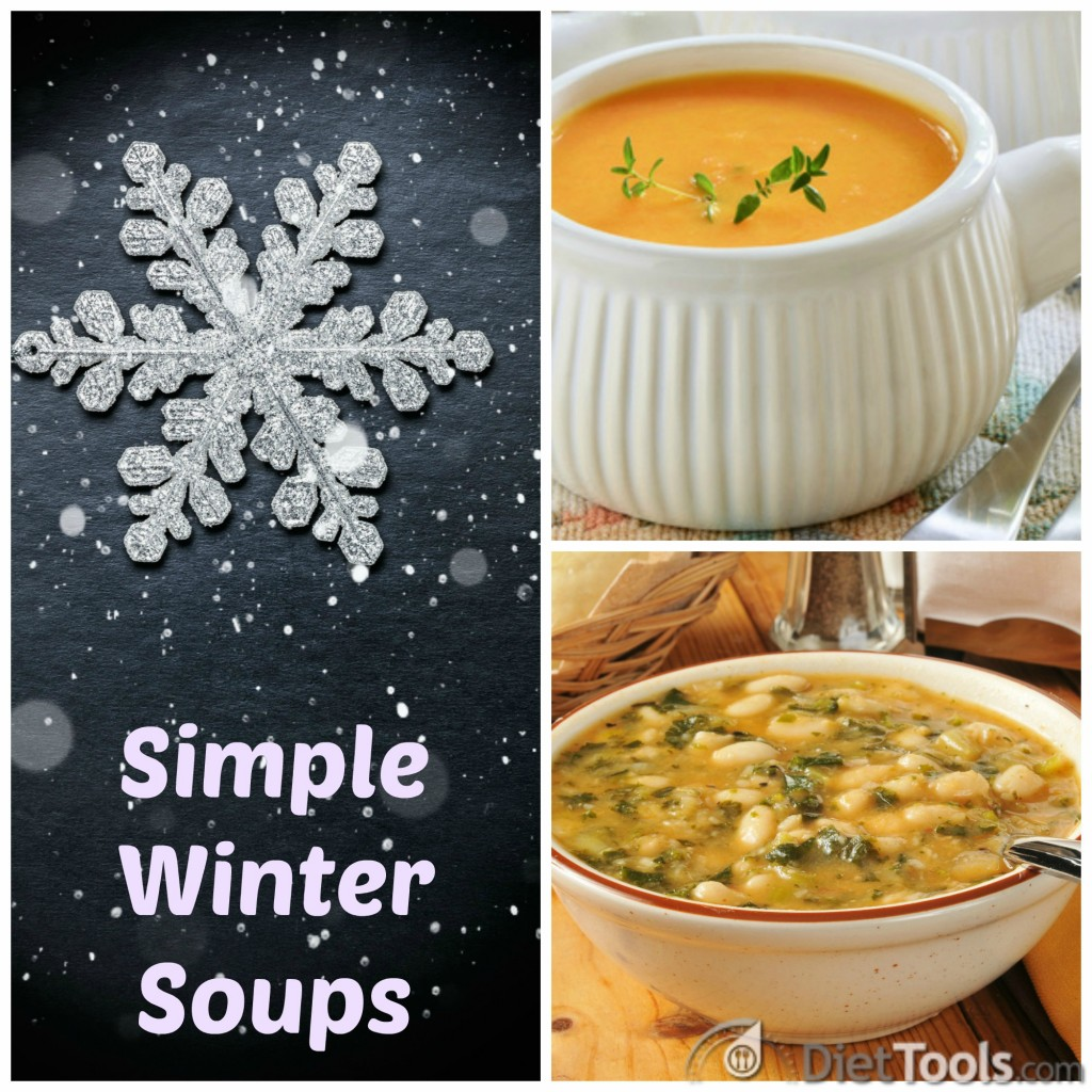 Simple Winter Soups-text-2watermark
