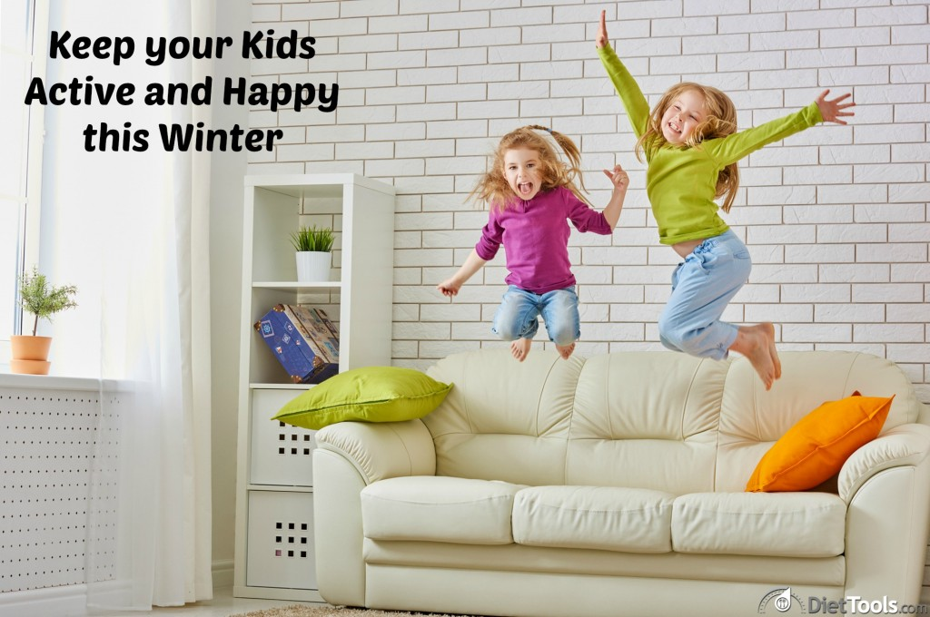 B_KeepYourKidsActiveAndHappyThisWinter_ (2)