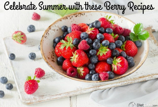 B_CelebrateSummerWithTheseBerryRecipes_