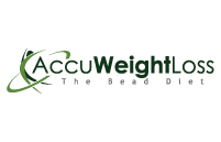 accu weight loss starter kit cost