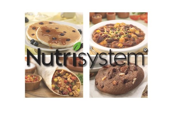 Nutrisystem ratings and reviews video some videos about the nutrisystem solutioingenieria Image collections
